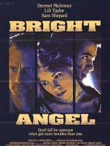 Светлый ангел / Bright Angel