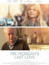 Последняя любовь мистера Моргана / Mr. Morgan`s Last Love