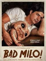 Плохой Майло! / Bad Milo!