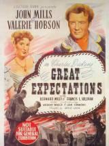 Большие надежды / Great Expectations