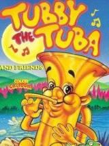Труба Табби / Tubby the Tuba