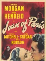 Жанна Парижская / Joan of Paris