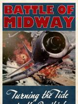 Битва за Мидуэй / The Battle of Midway