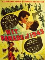 Хит Парад / Hit Parade of 1943