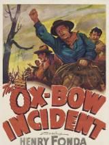Случай в Окс-Боу / The Ox-Bow Incident