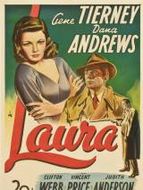 Лора / Laura