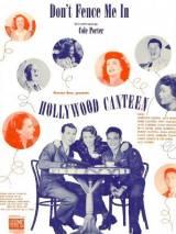 Голливудская лавка для войск / Hollywood Canteen