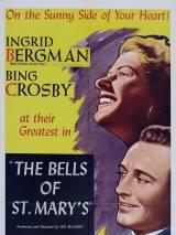 Колокола Святой Марии / The Bells of St. Mary`s