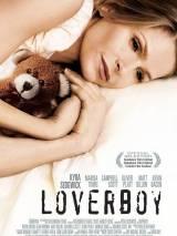 Любимчик / Loverboy