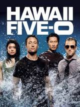 Гавайи 5-0 / Hawaii Five-0