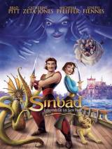 Синдбад: Легенда семи морей / Sinbad: Legend of the Seven Seas