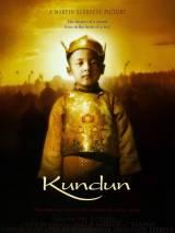 Кундун / Kundun