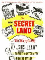 Секретная страна / The Secret Land