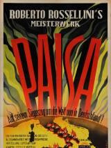 Земляк / Paisà
