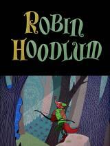 Робин Бэд / Robin Hoodlum