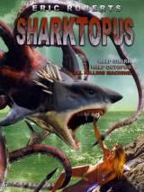 Акулосьминог / Sharktopus
