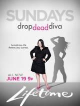 До смерти красива / Drop Dead Diva
