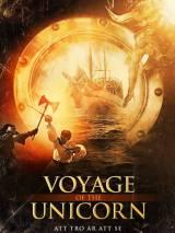 Путешествие единорога / Voyage of the Unicorn