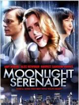 Лунная серенада / Moonlight Serenade
