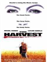 Урожай / The Harvest