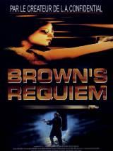Реквием мафии / Brown`s Requiem