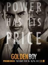 Везунчик / Golden Boy
