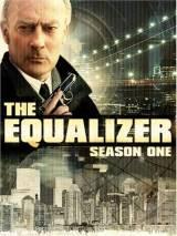 Уравнитель / The Equalizer