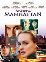 Потерянные в Манхеттене / Adrift in Manhattan