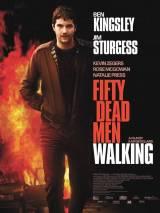 Пятьдесят ходячих трупов / Fifty Dead Men Walking