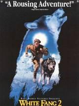 Белый клык 2: Легенда о белом волке / White Fang 2: Myth of the White Wolf