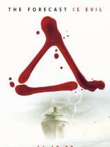 Треугольник / Triangle