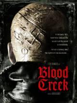 Кровавый ручей / Blood Creek