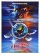 Кошмар на улице Вязов 5: Дитя сна / A Nightmare on Elm Street: The Dream Child