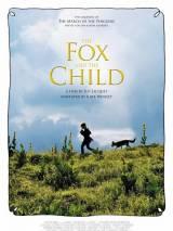 Девочка и лисенок / The Fox & the Child