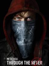 Metallica: Сквозь невозможное / Metallica Through the Never