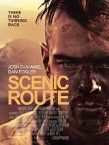 Живописный маршрут / Scenic Route