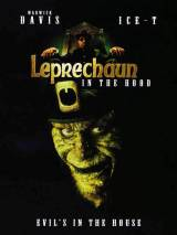 Лепрекон 5: Сосед / Leprechaun in the Hood