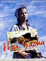 Для Саши / Pour Sacha