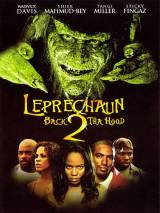 Лепрекон 6: Домой / Leprechaun: Back 2 tha Hood