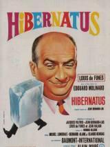 Замороженный / Hibernatus