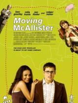 Бегущий МакАллистер / Moving McAllister