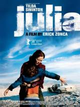 Джулия / Julia