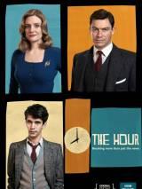 Час / The Hour