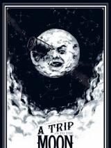 Путешествие на Луну / Le voyage dans la lune