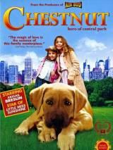 Жил-был песик / Chestnut: Hero of Central Park