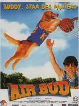 Король воздуха / Air Bud
