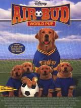 Король воздуха: Лига чемпионов / Air Bud: World Pup