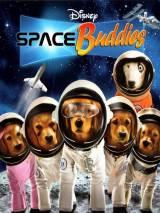 Космические друзья / Space Buddies
