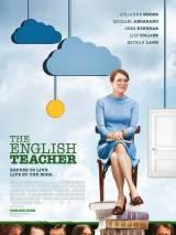 Учитель английского / The English Teacher