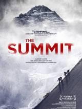 Слет / The Summit